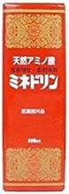 伊丹 ミネドリン 600ml [指定医薬部外品]