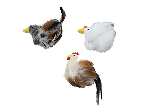 Spot Ethical Products Birds of A Feather