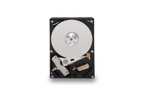 Toshiba dt01aca1001TB 32MB 600Mbps Disco Duro SATA III