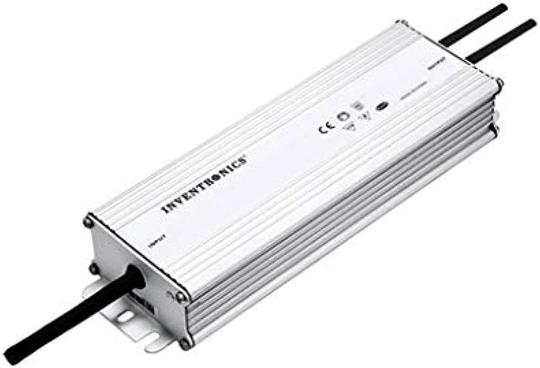 EUC-100S245DV Pwr sup.unit pulse for LED diodes 25÷41V 2450mA 90÷305VAC