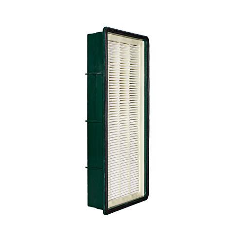 honeywell 16200 air purifier - 7