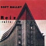 Reiz〔raits〕~Live at NHK hall