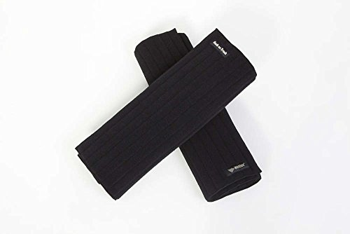 Back on Track Welltex® Bandagierunterlagen Scandic PK NEU! (30x40 cm)