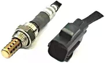 MEAT & DORIA 81769 Lambdasonde Regelsonde, Lambdasonde, Lambda Sensor