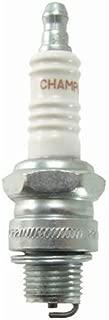 Champion 844-1 Spark Plug (H10C)