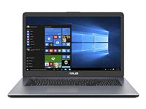 ASUS VivoBook 17 X705MA-BX162 - 43,9 cm (17,3 Zoll) - Celeron N4020 - 1600 x 900 (HD+) - UHD -