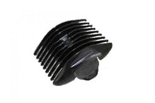 Panasonic Kamm (12 / 15mm) für ER 1610, ER 1611