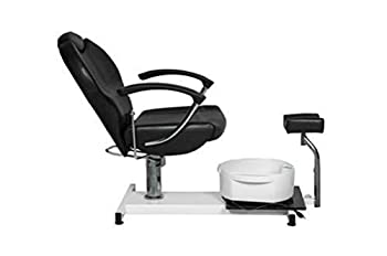 pedicure chairs for salon