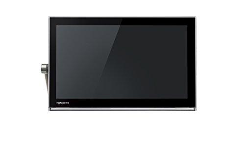 『パナソニック 15v型 液晶 テレビ プライベート・ビエラ UN-15T5-K HDDレコーダー付 2015年モデル』の2枚目の画像