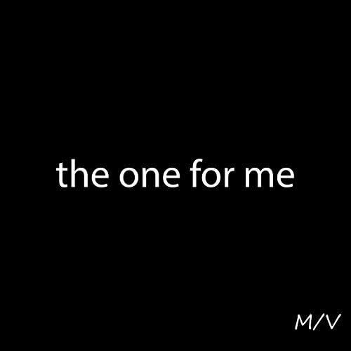 Mper V