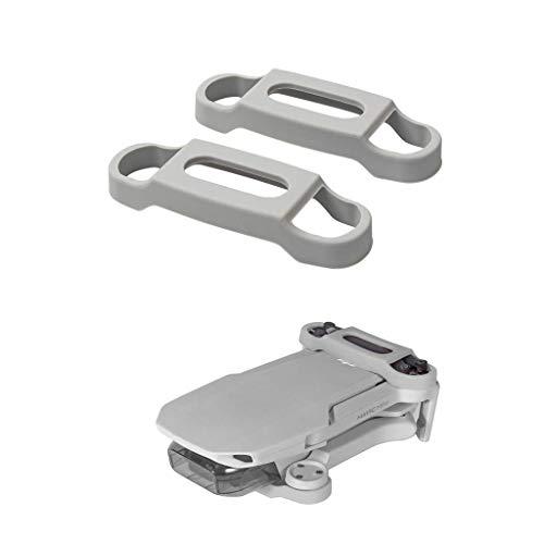 SNOWZAN Soporte de hélices para minihélices para DJI Mavic Mini Drone