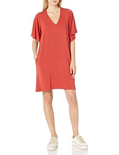 LAmade Women's Piper Dress, Bossa Nova, XS