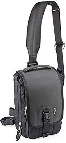 Kriega Harness Pocket XL Tasche Motorrad Rechts Rei/ßverschluss 600 ml Wasserabweisend Handytasche KKHPXL-R