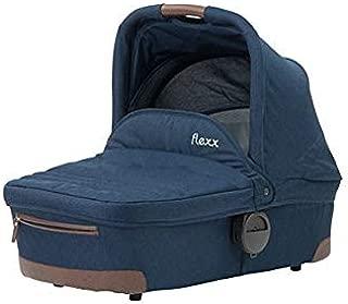 Britax Flexx Bassinet