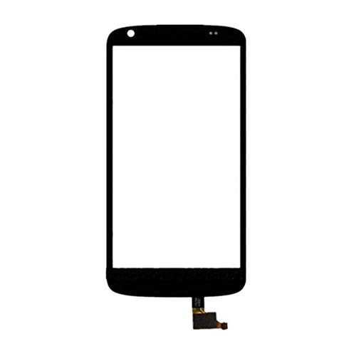 Touch Screen Digitizer for HTC Desire 526 Black