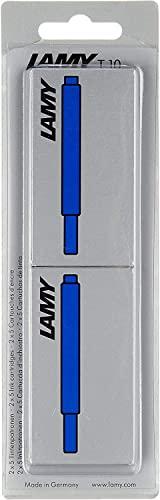 Lamy -   1220536 T 10