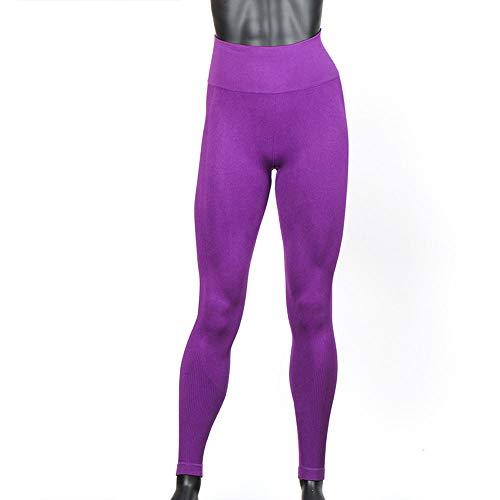 nobranded Ropa hipster Pantalones de yoga correr ropa deportiva para mujer pantalones para correr ropa deportiva