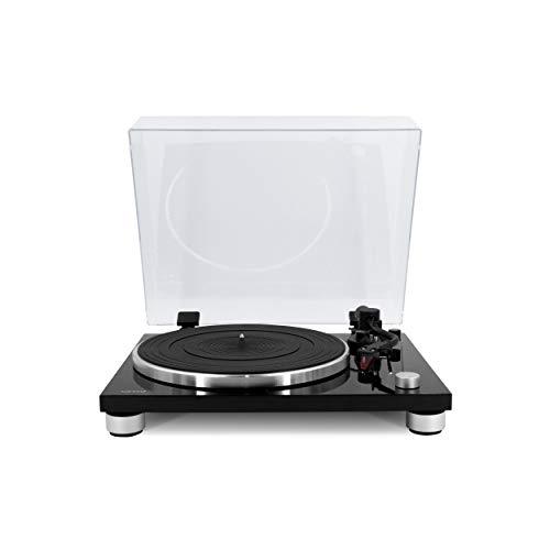 sonoro Platinum Plattenspieler mit...
