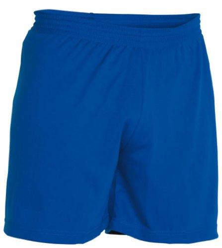 Stanno Club Short (ohne Innenslip), Farbe:Royal, Größe:140/152