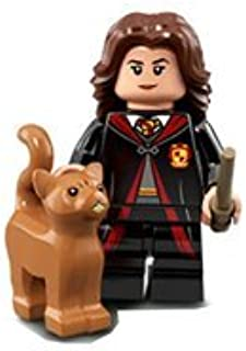 LEGO Harry Potter Series 1 - Hermione Granger