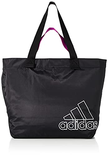 adidas GU0995 W ST TOTE Gym Bag women's black NS
