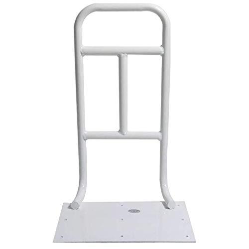 JN veiligheid nachtkastje armleuning Handicap Bed Grab Rail, Ouderen Assistance Guard Rails, Bed, Huishoudelijke Bed, Divan, of Houten Bed Frame Opvouwbare nachtkastje armleuning
