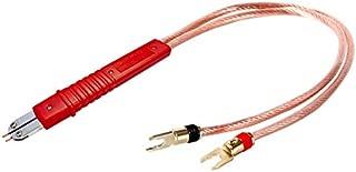 Best Quality Hb 71a Battery Spot Welding Pen Y Type Interface Copper Wire Suitable, Spot Welding Pen - Pulse Spot Welder, Battery Spot Weld Tabs, Spot Welder Diy, Spot Welder Portable
