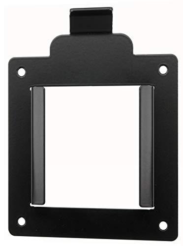 Preisvergleich Produktbild iiyama MD BRPCV01 VESA-Halterung Kit (VESA 100) für mini-PC (ThinClient / ZeroClient PCs)