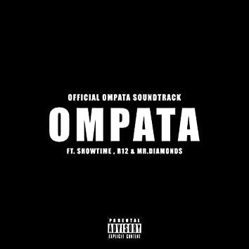 OMPATA (feat. SHOWTIME, R12 & MR. DIAMONDS)