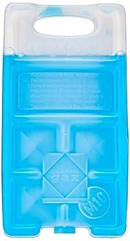 Campingaz Freez'Pack M10 Accumulateur de froid Bleu