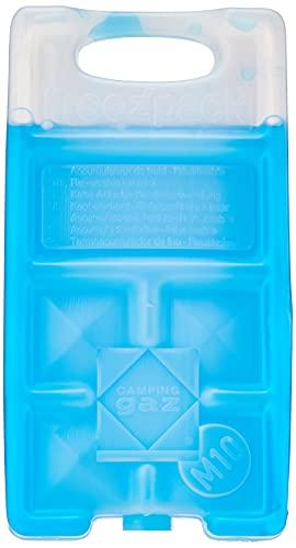 Campingaz 9377 Acumulador Frio, Unisex, Azul, 18 x 9.4 x 3.2 cm