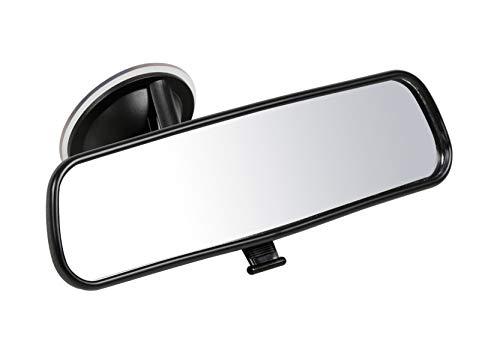 Lampa Anti-Blend-Rückspiegel mit Winkeleinstellung