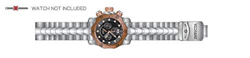 Invicta 15553 BAND ONLY