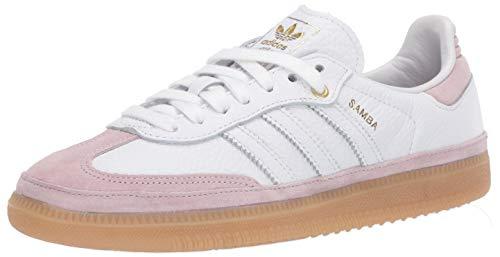 Adidas Samba OG W Relay, Zapatillas de Deporte Mujer, Multicolor (Multicolor 000), 36 EU