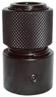 SG Tool Aid 94400 Quick Change Chisel Retainer