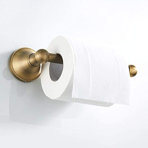 BigBig Home Portarrollos para papel higiénico