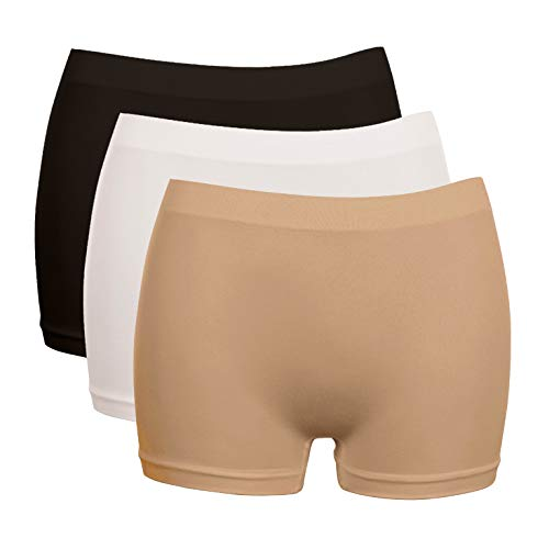 Mens Underwear Boxers Briefs Stretch Run Wine Convex U Bag Light Weight Casual Breathable Soft Cotton XXL,Black