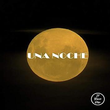 Una Noche (feat. Dexter T)
