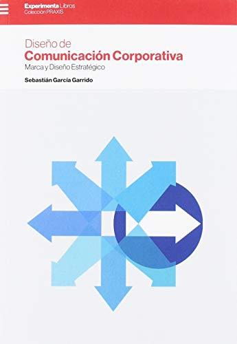 DISEÑO DE CORPORACIÓN CORPORATIVA: Marca y diseño estratégico