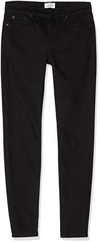SELECTED FEMME dames jeans (slim) SFELENA MR JEANS NOOS
