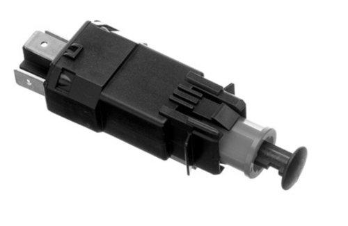 Fuel Parts OPS2083 /Öldruckschalter