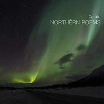 Northern Poems