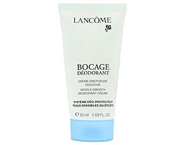 Lancome Bocage uni Deodorant
