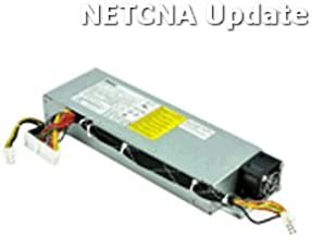 HH066 Dell PE 345W Power Supply Compatible Product by NETCNA