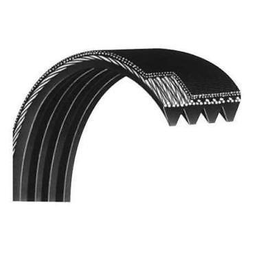 Bowflex Jason Flexonic Drive Belt 003-5268 PJ517 Works TC10 Treadclimber Treadmill