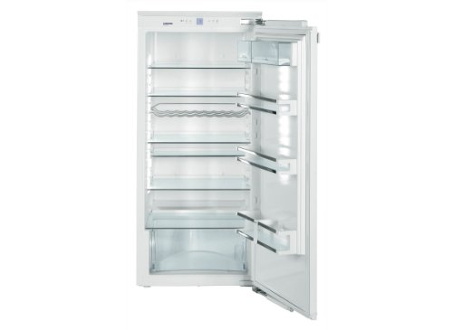 Liebherr IK 2350 Kühlschrank/A++ /Kühlteil216 liters