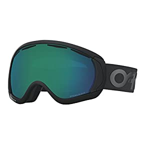 Oakley Men's Canopy Snow Goggles