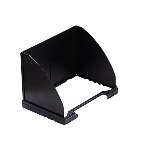 Preisvergleich Produktbild Flysight Replacement Sun Shade for Black Pearl RC801