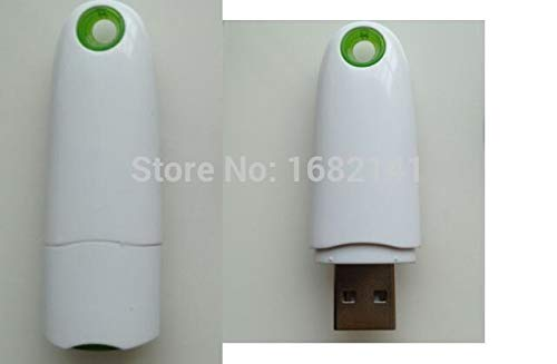 Tool Parts HM-15 CC2540 CC2541 BLE 4.0 USB Dongle Best usb Serial port device based on HM-10 BLE 4.0 bluetooth module iBeacon AirLocate