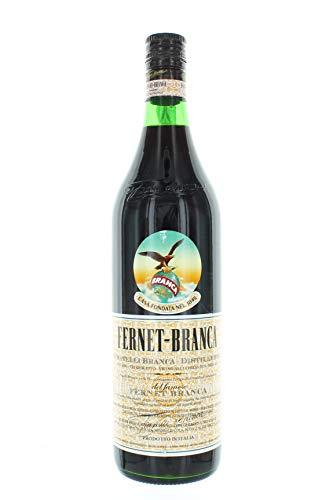 Licores y Cremas - Fernet Branca 100 cl